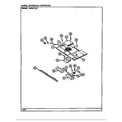 Magic Chef Gas Furnace Control Wiring Diagram Magic Chef