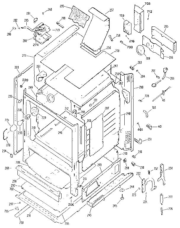Lighting Wiring Diagram Medicine Cabinet