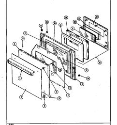 wiring diagram for stanley garage door opener the wiring diagram wiring diagram for liftmaster garage door [ 848 x 1100 Pixel ]