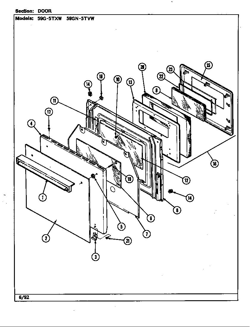 medium resolution of wiring diagram for stanley garage door opener the wiring diagram wiring diagram for liftmaster garage door