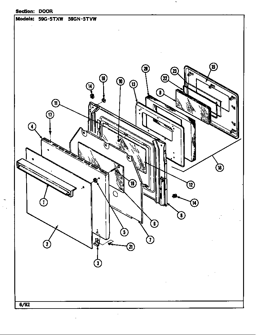 hight resolution of wiring diagram for stanley garage door opener the wiring diagram wiring diagram for liftmaster garage door