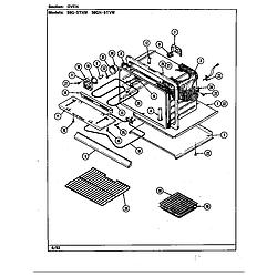 Maytag Wall Oven Wiring Diagram Maytag Washer Schematic