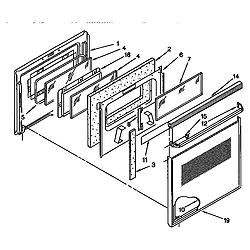 Electrolux Wiring Diagram, Electrolux, Free Engine Image
