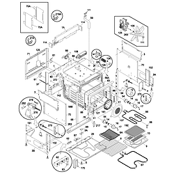 Boiler Controls Wiring Diagrams Honeywell Boiler Diagrams
