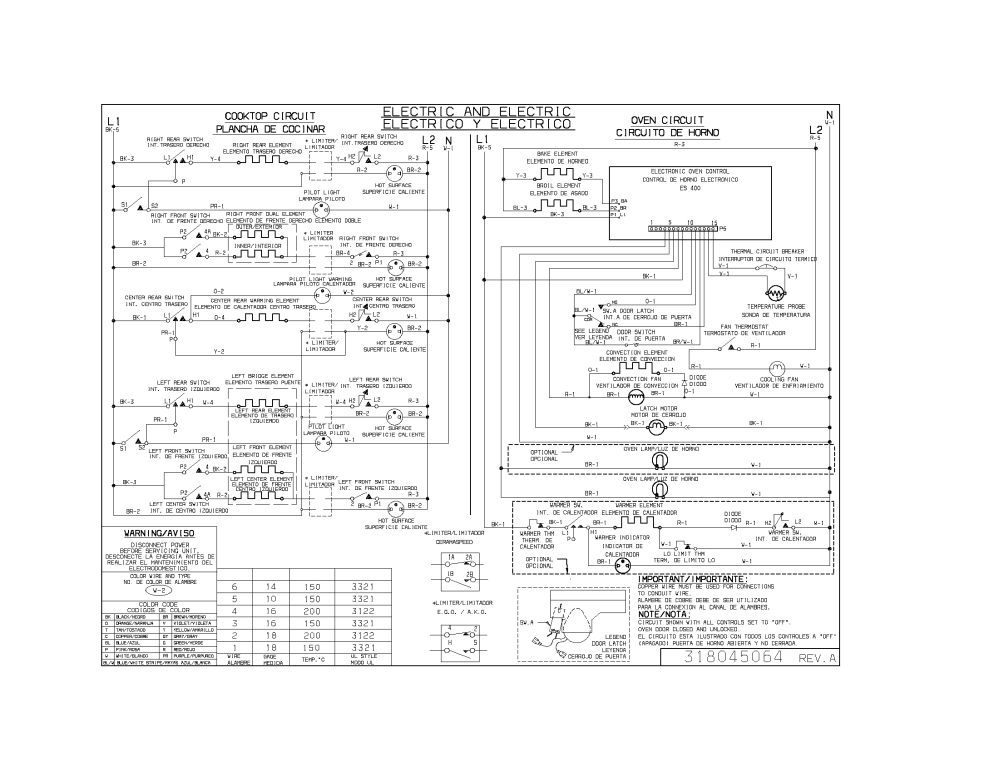 medium resolution of 240v wiring diagram baking element