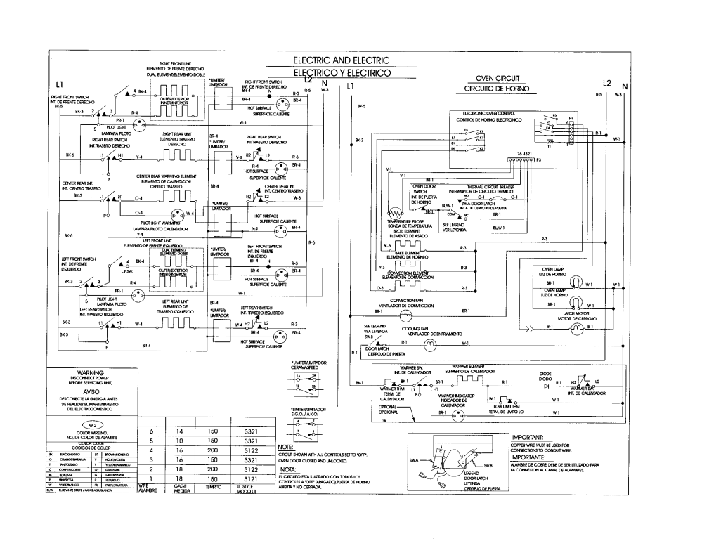 medium resolution of kenmore elite stove wiring diagram archive of automotive wiring kenmore oven parts diagram kenmore 79046802992 elite