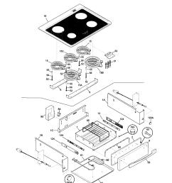 kenmore 790 electric range wiring diagram wiring diagram database kenmore 790 electric range wiring diagram [ 1696 x 2200 Pixel ]