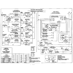 kenmore elite dishwasher wiring diagram club car ds 79046803992 electric slide-in range timer - stove clocks and appliance timers