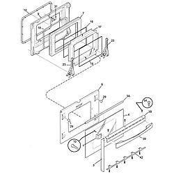 Kenmore Stove Wiring Diagram Kenmore 20 Wiring Wiring