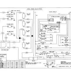 wiring diagram kenmore oven wiring diagram blogs kenmore electric oven troubleshooting kenmore electric oven wiring diagram [ 2200 x 1696 Pixel ]