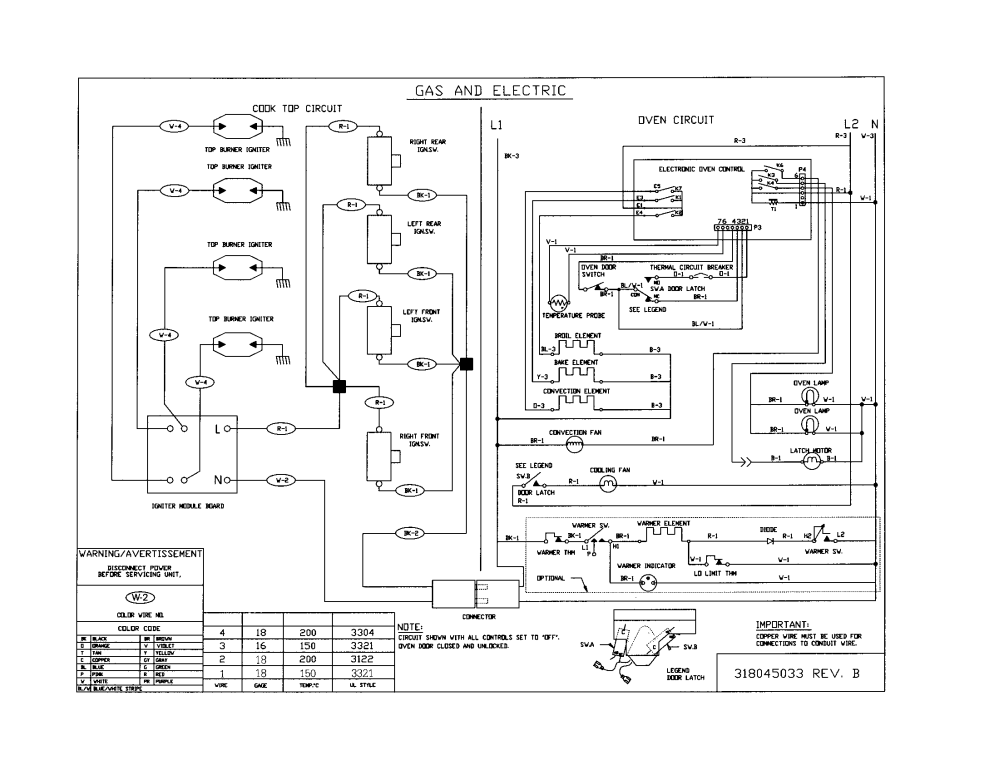 medium resolution of samsung oven wiring diagram wiring diagram range wiring diagram on samsung gas stove replacement parts 9