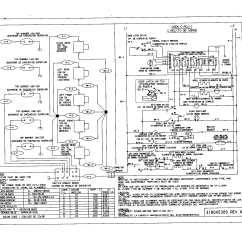 Kenmore Range Parts Diagram Ford Focus Stereo Wiring Oven 27 Images