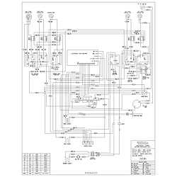 Kenmore Cooktop Wiring Diagram Gibson Wiring Diagrams