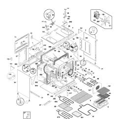 Kenmore Elite Parts Diagram Mtd Lawn Mower Carburetor 79099503993 Electric Range Timer Stove