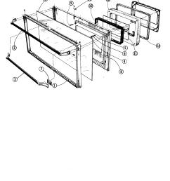oven door schematic diagram data schemaoven door schematic wiring diagram data today oven door schematic [ 2520 x 3300 Pixel ]