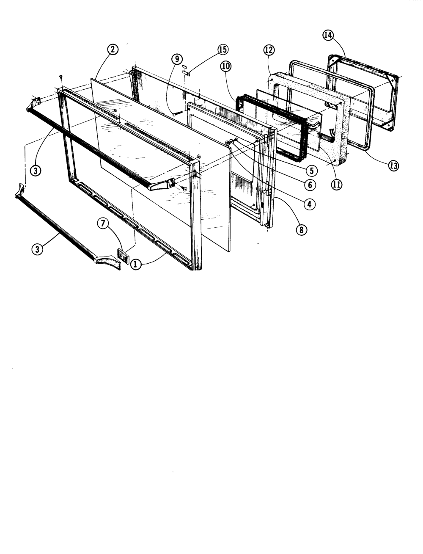 medium resolution of oven door schematic diagram data schemaoven door schematic wiring diagram data today oven door schematic