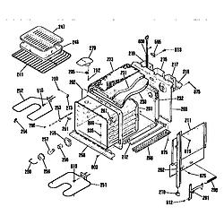 Rv Comfort Thermostat Wiring Diagram Coleman AC Wiring