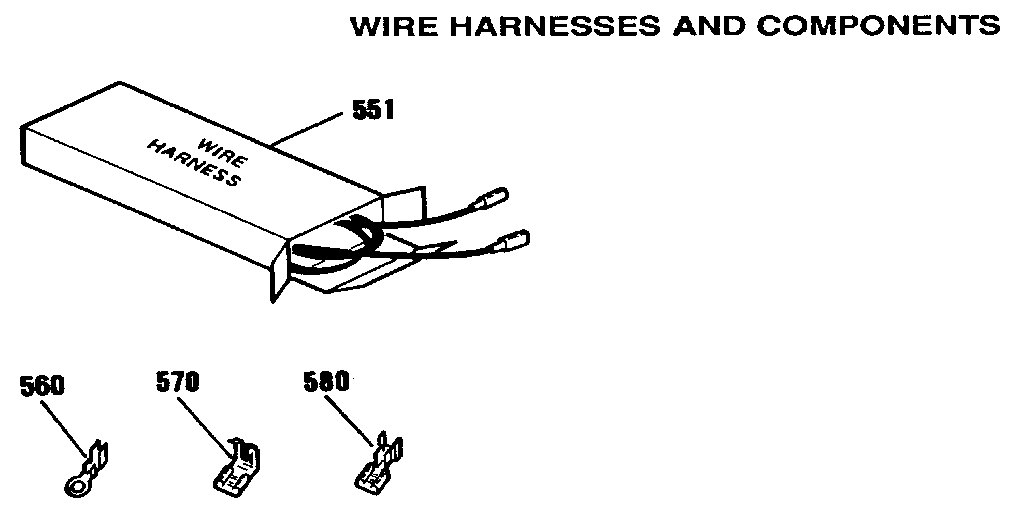 wiring harness manufacturers in east texas