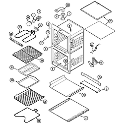Wiring Diagram For Maytag Centennial Dryer Maytag