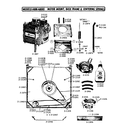 Mini Cooper S Headlight Diagram Mini Cooper Serpentine