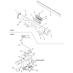 Jenn Air S136 Wiring Diagram, Jenn, Free Engine Image For