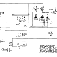 Amana Furnace Blower Wiring Diagram Vauxhall Vectra B Schematic For Gas Get Free