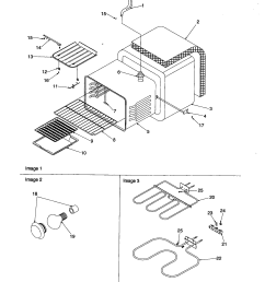 amana dishwasher wiring diagram amana free engine image amana dryer control panel amana dryer heating element replacement [ 1696 x 2200 Pixel ]