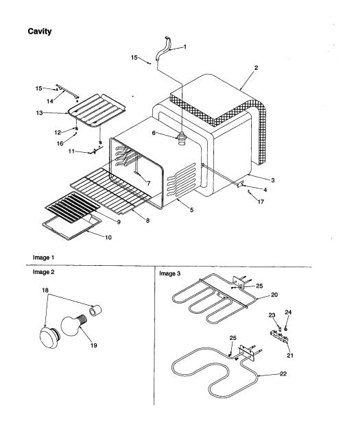 small resolution of amana dishwasher wiring diagram amana free engine image amana dryer control panel amana dryer heating element replacement