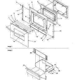 oven door schematic wiring diagram mega oven door schematic [ 1696 x 2200 Pixel ]