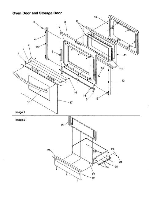 small resolution of oven door schematic wiring diagram mega oven door schematic
