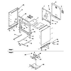 Jensen Uv10 Wiring Harness Diagram, Jensen, Free Engine