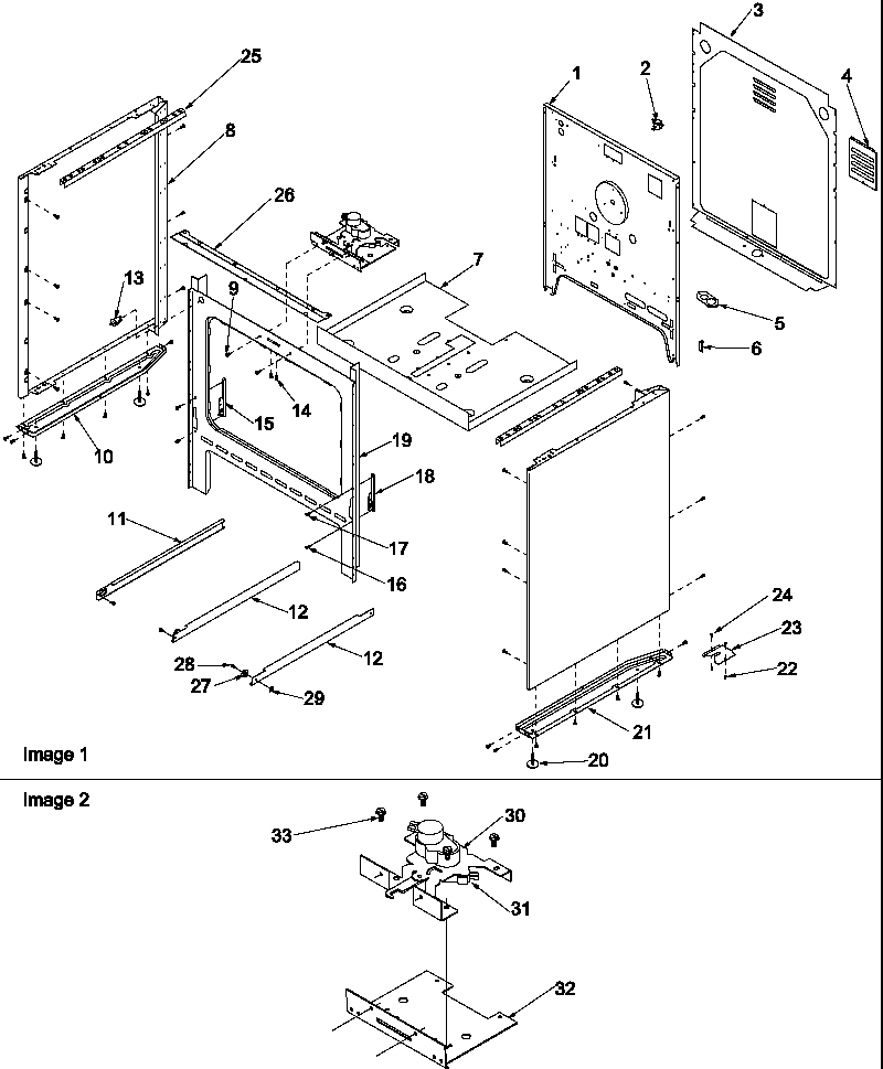 Ford 6610 Wiring Diagram Diagram Base Website Wiring