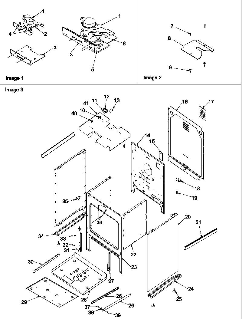 Wiring Diagram For Rheem Heat Pump