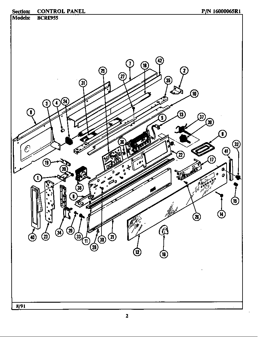 Internal Control Panel Wiring Diagram Auto Electrical 1987 Jeep Wrangler Fuel Sender Related With