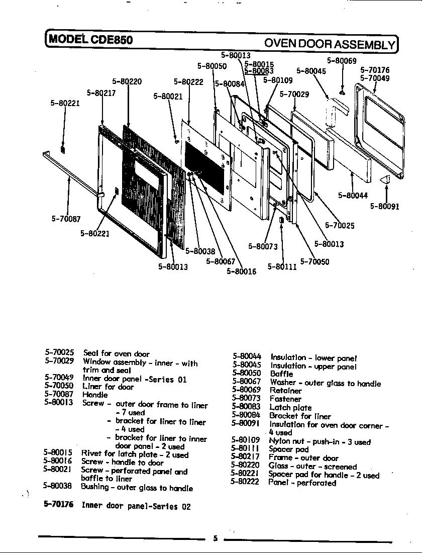 Maytag Gemini Double Oven Wiring Diagram Maytag Gemini