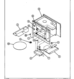 pyle amp wiring diagram pyle discover your wiring diagram vinyl record player diagram weatherproof wiring accessories [ 848 x 1100 Pixel ]