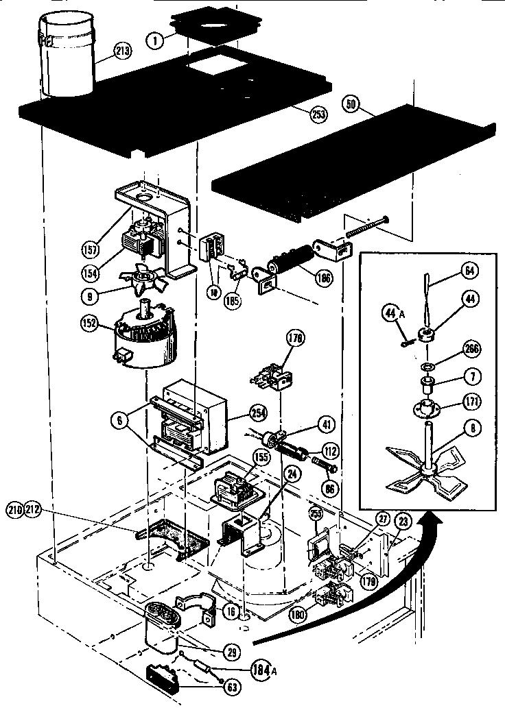 Pioneer Avh X2700bs Wiring Diagram Legend