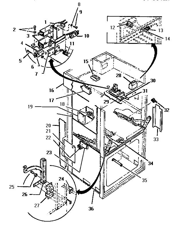 Blodgett Oven Wiring Diagram Traulsen Wiring Diagram