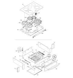 millenium series packaged rooftop units york [ 1700 x 2200 Pixel ]
