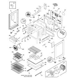 frigidaire gallary series dryer wiring diagram 46 wiring frigidaire washer dryer combo schematic frigidaire gallery washer dryer combo [ 1700 x 2200 Pixel ]