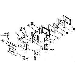 Wiring Diagram For Dacor Oven, Wiring, Get Free Image