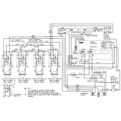 related with wiring guide acn acl