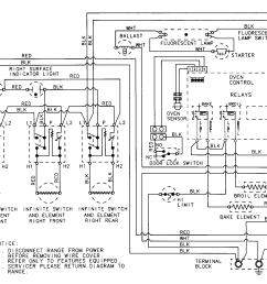 maytag wiring diagrams wiring diagramsmaytag cre9400acl timer stove clocks and appliance timerscre9400acl range wiring information parts [ 2408 x 1542 Pixel ]