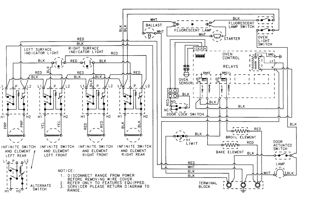medium resolution of maytag wiring diagrams wiring diagramsmaytag cre9400acl timer stove clocks and appliance timerscre9400acl range wiring information parts