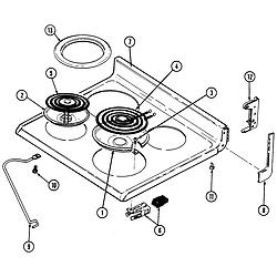 Mccoy Miller Ambulance Wiring Diagram Oldsmobile Wiring