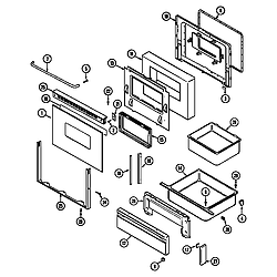 York Wiring Diagrams By Model Number York AC Diagram