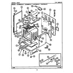 Door Buzzer Wiring Diagram Door Alarm Diagram Wiring