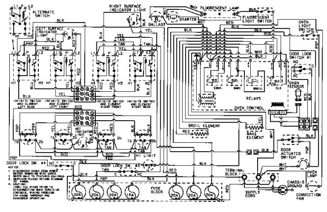 whirlpool electric dryer wiring diagram - wiring diagram,