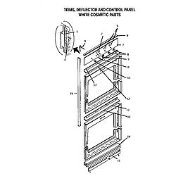 Electrolux Dryer Wiring Diagram Electrolux Ice Maker