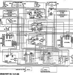 bosch wiring schematic wiring diagram for you bosch dishwasher schematic diagram [ 1088 x 791 Pixel ]